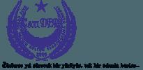 ÇATI-DER Yönetimi Ankara İnanç Özgürlüğü Platformu 268. Hafta Basın Açıklamasına Katıldı.