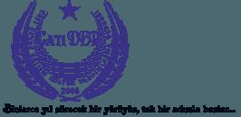 ÇATI-DER - Çevre Eğitim Kültür Yardımlaşma Derneği
