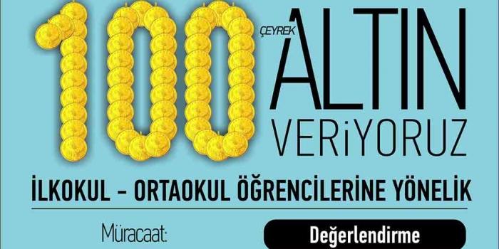HADİS EZBERLEME YARIŞMASI-2015 (4-5-6-7-8.SINIFLAR)