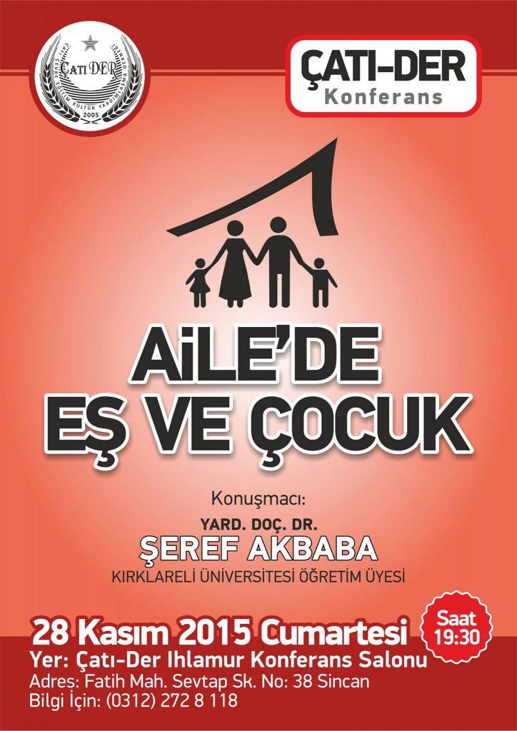 ailede-es-ve-cocuk-yard-doc-dr-seref-akbaba
