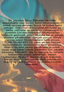 soykirimin-adi-dogu-turkistan-hidayet-oguzhan
