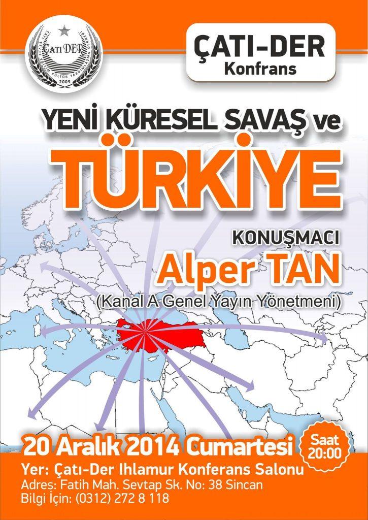 yeni-kuresel-savas-ve-turkiye-alper-tan